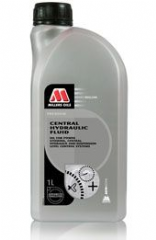 Millers Central Hydraulic Fluid (CHF) available in 1 Litre